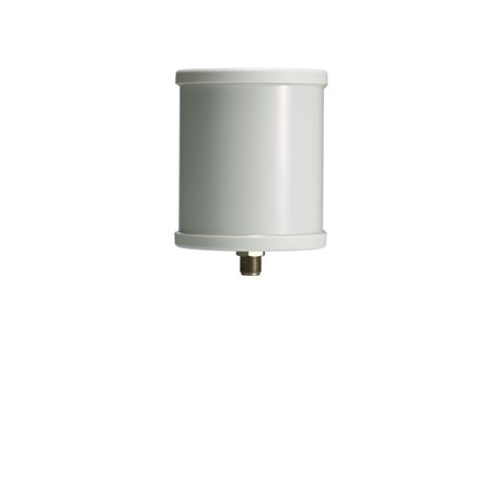MOXA ANT-LTE-ANF-04 Cellular Antenna