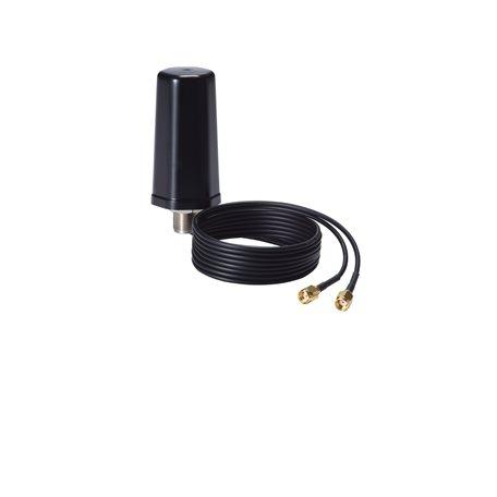 MOXA MAT-WDB-DA-RM-2-0203-1m WLAN Antenna