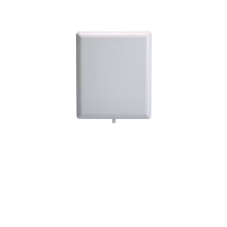 MOXA MAT-WDB-PA-NF-2-0708 WLAN Antenna