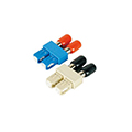Fiber Optical Adapters