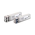 10 Gigabit Ethernet SFP+ Modules