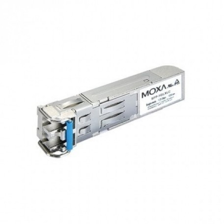 MOXA SFP-1GSXLC SFP Module