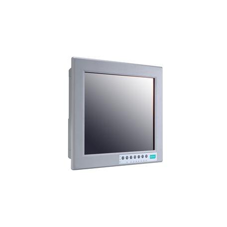 MOXA EXPC-1519-C1-S1-T Panel Computer