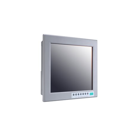 MOXA EXPC-1519-C1-S3-T Panel Computer