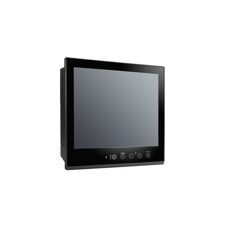 MOXA MD-215Z-T Industrial Monitor