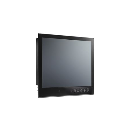 MOXA MD-219Z-HB Industrial Monitor