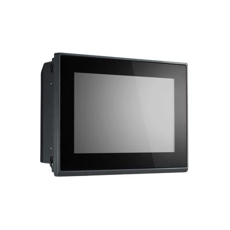 MOXA MPC-2070-E2-LB-T-W7E Panel Computer