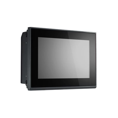 MOXA MPC-2070-E2-T-W7E Panel Computer