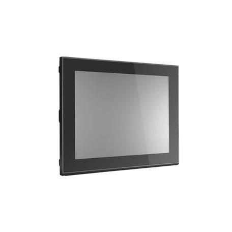 MOXA MPC-2120-E4-T-W7E Panel Computer