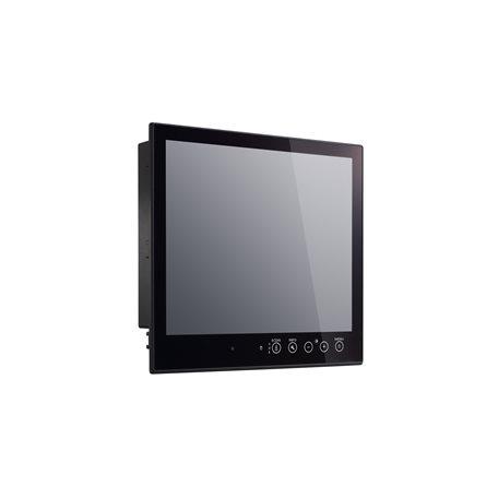 MOXA MPC-2197Z Panel Computer