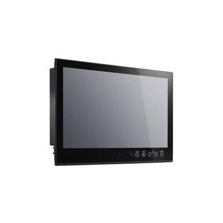 MOXA MPC-2247X Panel Computer