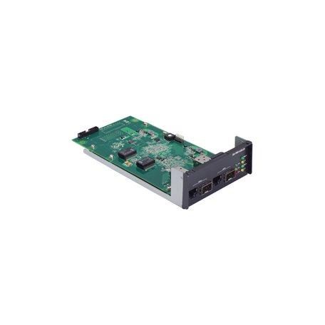 Moxa DE-PRP-HSR-EF Ethernet Expansion Module