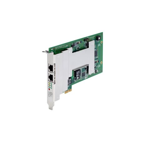 Moxa DA-PRP-HSR Fiber Ethernet Expansion Module