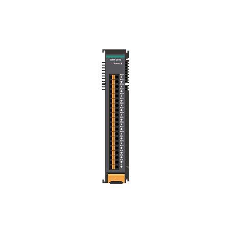 MOXA 45MR-3810-T Remote I/O Module