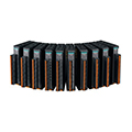 ioThinx 4500 Series (45MR) Modules