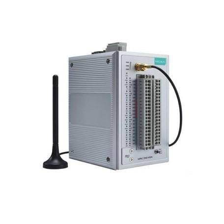 MOXA IOPAC 5542-HSPA RTU Controller