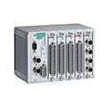 ioPAC 8020 Series