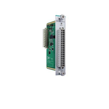 MOXA 85M-3800-T I/O Module