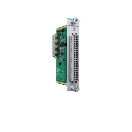 MOXA 85M-5401-T I/O Module