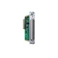 ioPAC 8500 Series (85M) Modules