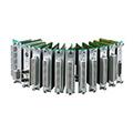 ioPAC 8600 Series (86M) Modules