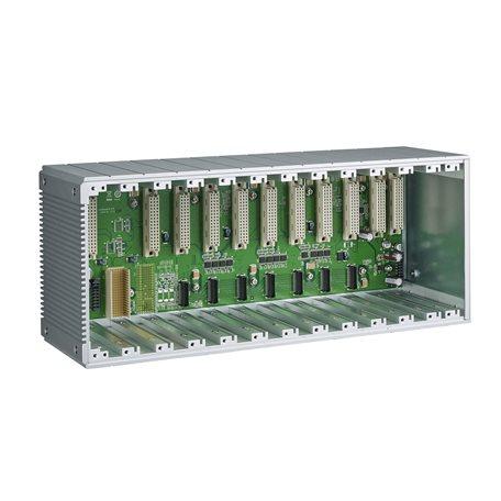 MOXA ioPAC 8600-CPU30-M12-C-T Modular Programmable Controller