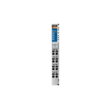 MOXA M-2801 Remote I/O Modules