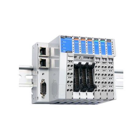 MOXA ioLogik E4200 Ethernet Remote I/O