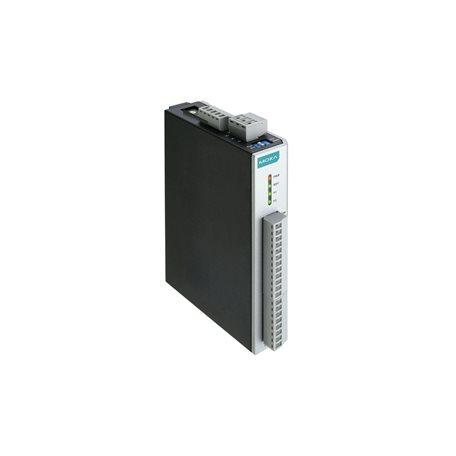 MOXA ioLogik R1240-T Ethernet Remote I/O