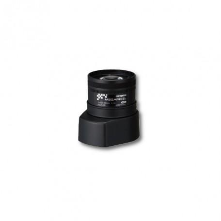 MOXA VP-1214MPIR IP Camera Lens