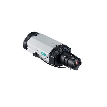 MOXA VPort 36-1MP-T Box IP Camera