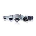 IP Cameras & Video Servers