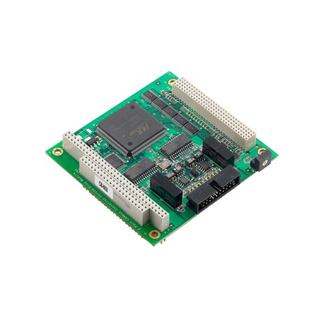 MOXA CB-602I-T w/o Cable CANBUS Module