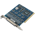 C104H/PCI Series