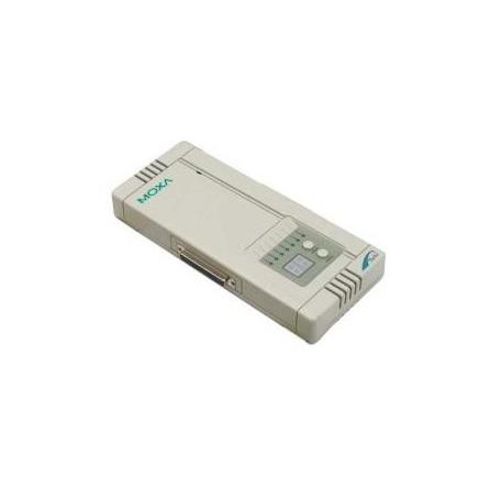 MOXA C32030T PCI serial board