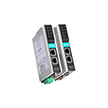 MGate EIP3170/EIP3270 Series