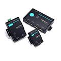 MGate MB3180/ MB3280/ MB3480 Series