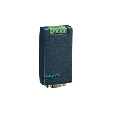 MOXA TCC-80 RS-232 to RS-422/485 Converter