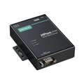 NPort P5150A Series