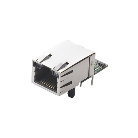 MOXA MiiNePort E1 Embedded Serial Module
