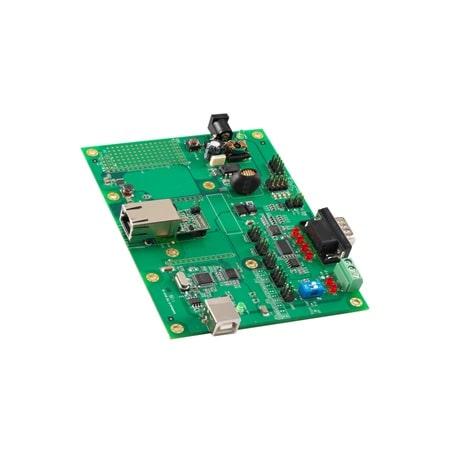 MOXA MiiNePort E1-SDK Embedded Serial Module