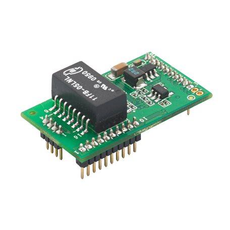 MOXA MiiNePort E2-T Embedded Serial Module