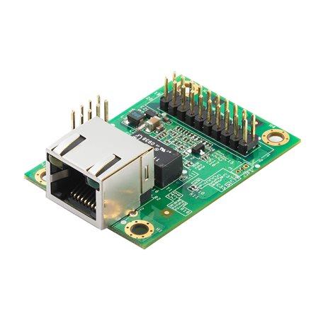 MOXA MiiNePort E3-T Embedded Serial Module