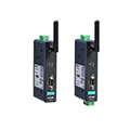 OnCell G2111/G2151I Series