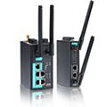 Cellular Gateways/ Routers/ Modems