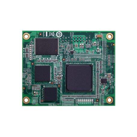 MOXA EOM-G103-PHR-PTP-ST Embedded Managed Redundancy Modules