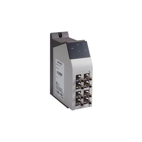MOXA IM-4MST Fast Ethernet Module