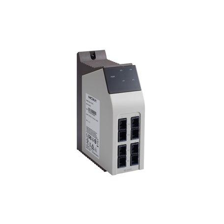 MOXA IM-2SSC/2TX Fast Ethernet Module