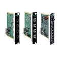 IM-G7000A Module Series