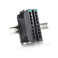 Layer 2 Smart Switches